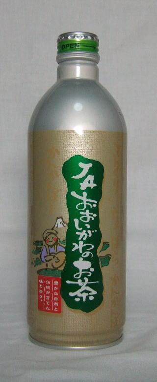 Ja 大井川